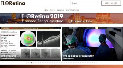 Floretina.com