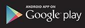 Floretina Google Play