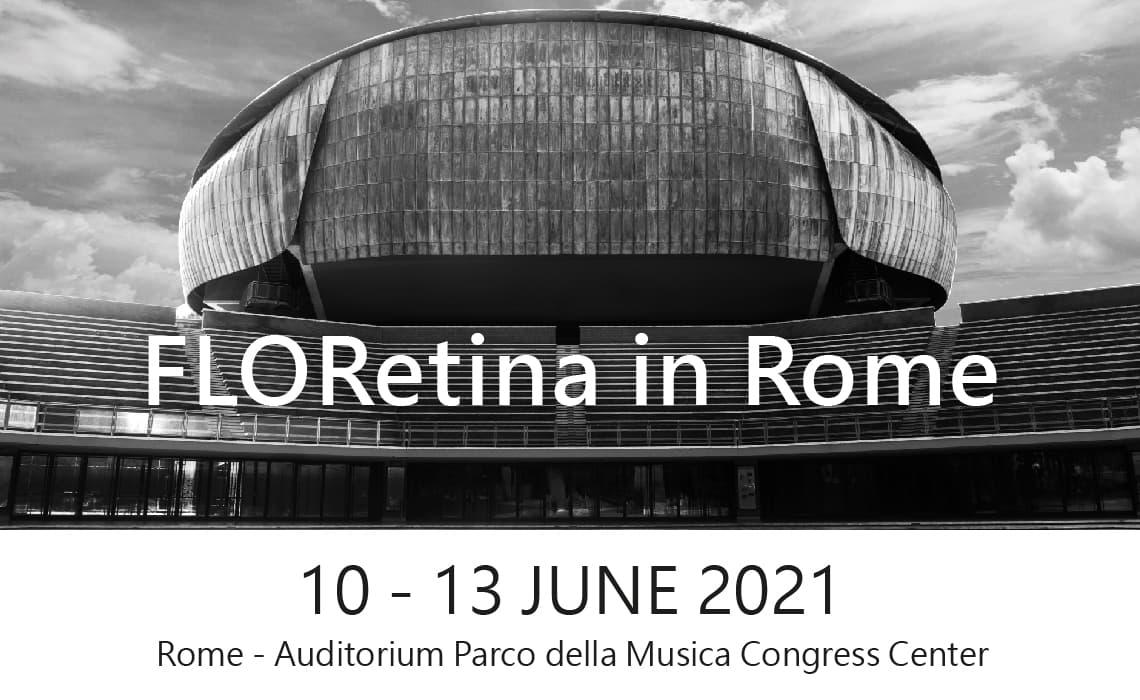 Floretina Meeting 2021