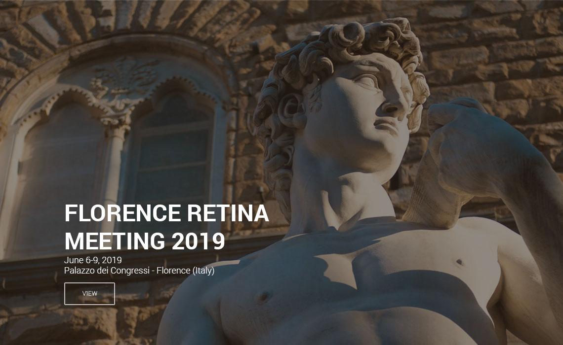 Floretina Meeting 2019